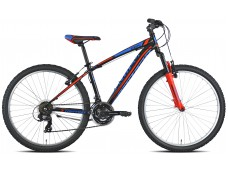 "TORPADO EARTH MTB 26"" T595"