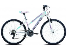 "TORPADO EARTH MTB 26"" T596"
