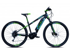 "T960 HYPERION MTB 29"" HARDTAIL"